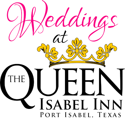 Weddings at the Queen